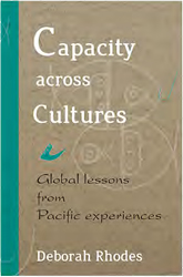 lss_home_book_capacity-across-cultures